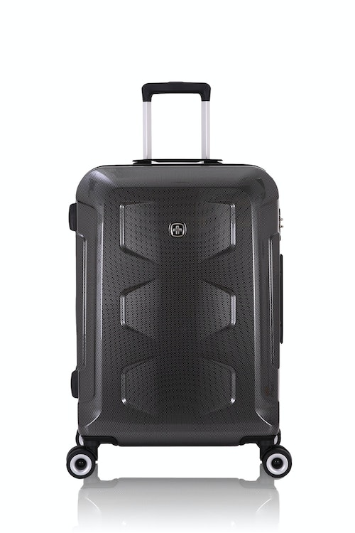 "SWISSGEAR 6572 Limited Edition 23"" Hardside Spinner"