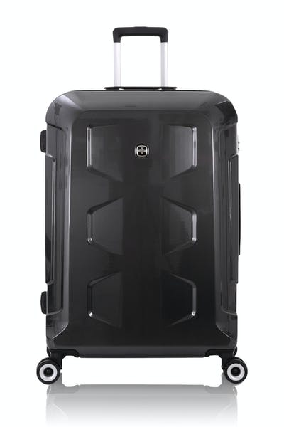 "SWISSGEAR 6572 Limited Edition 27"" Hardside Spinner"