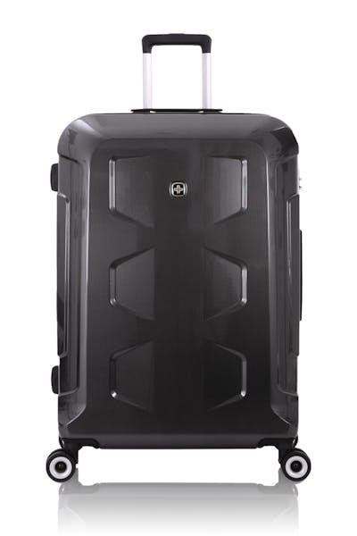 Hard Shell, Hard Sided, Hard Case Luggage, Suitecase | SWISSGEAR