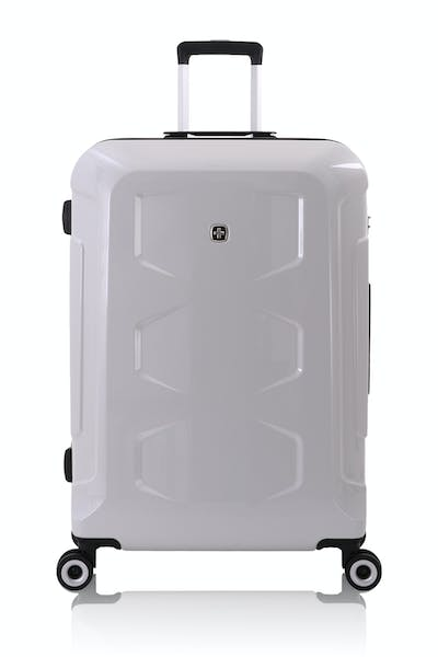 "Swissgear 6572 27"" Limited Edition Hardside Spinner Luggage"