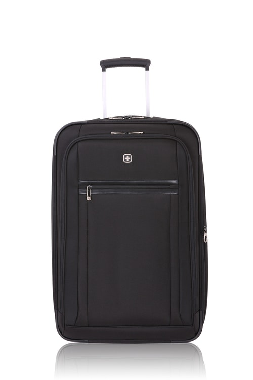 "Swissgear 6590 Geneva 25"" Wheeled Luggage"