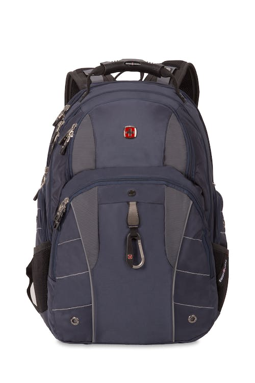 Swissgear 6939 ScanSmart Laptop Backpack
