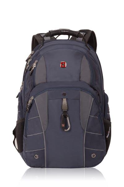 SWISSGEAR 6939 ScanSmart Backpack