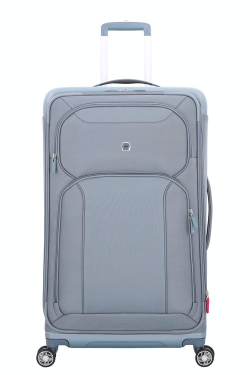 "Swissgear 7207 New Tensilite 29"" Expandable Luggage"