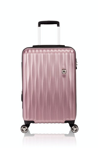 Luggage Luggage Sets Travel Luggage Carry On Luggage