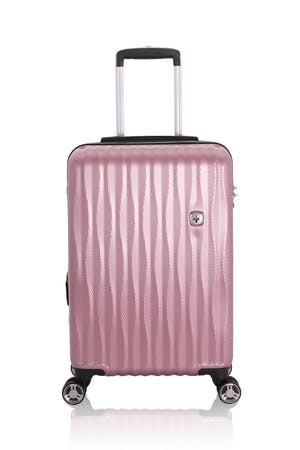 Official swissgear site luggage backpacks and travel gear for Swissgear geneva 19