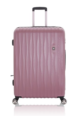 Official Swissgear Site Luggage Backpacks And Travel Gear