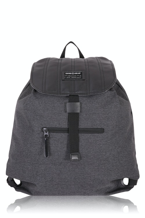Swiss Gear Internal Frame Backpack  080071b446e07