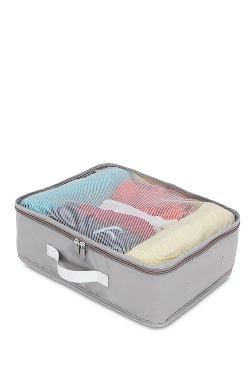 "Swissgear 7669 15.5"" Packing Cube - Large"