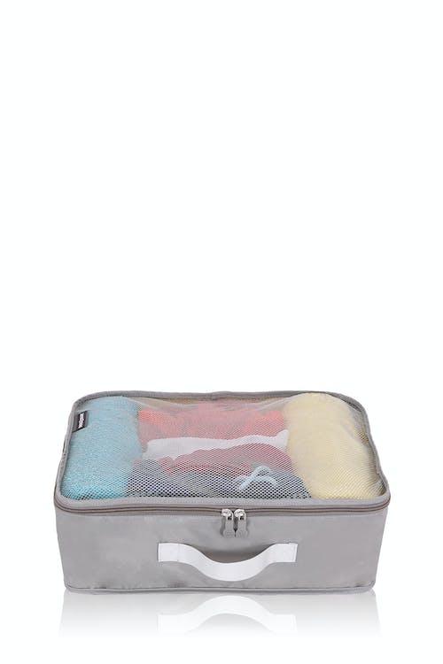 "SWISSGEAR 7669 15.5"" Packing Cube - Medium"