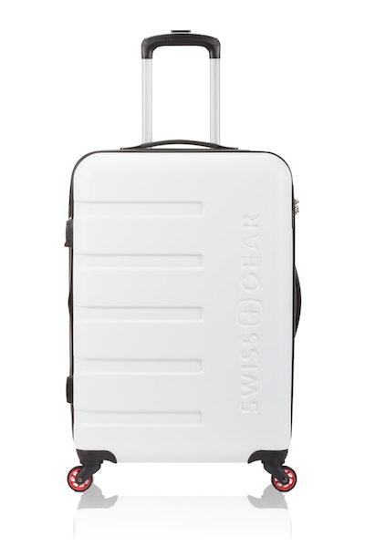 Swissgear Luggage Luggage Sets Travel Luggage Carry On Luggage