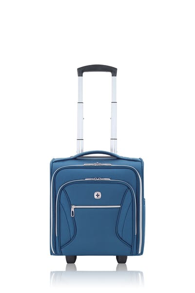Swissgear 7850 Checklite Liteweight Underseat Luggage