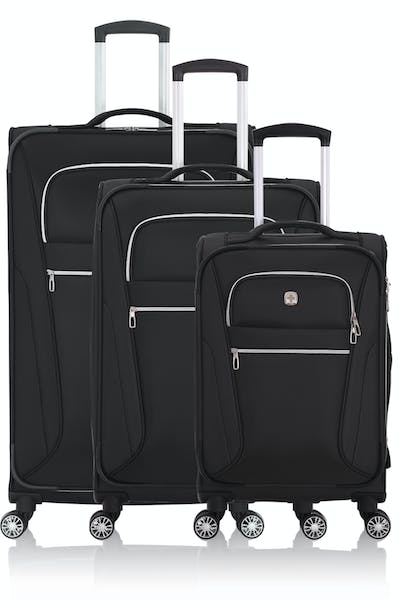 Cyber Monday Luggage Deals