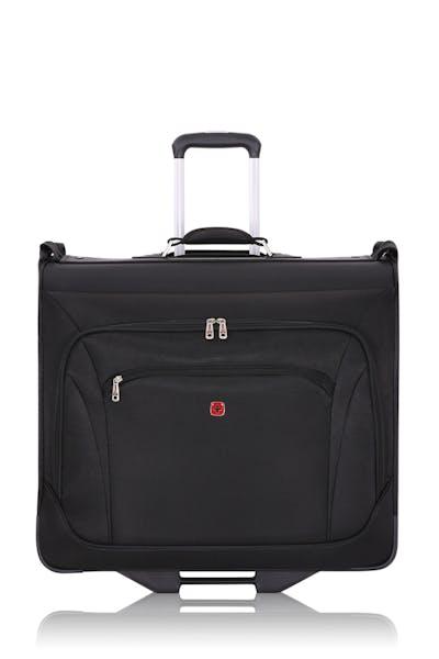 """Swissgear 7895 Zurich 46"""" Wheeled Garmet Bag"""