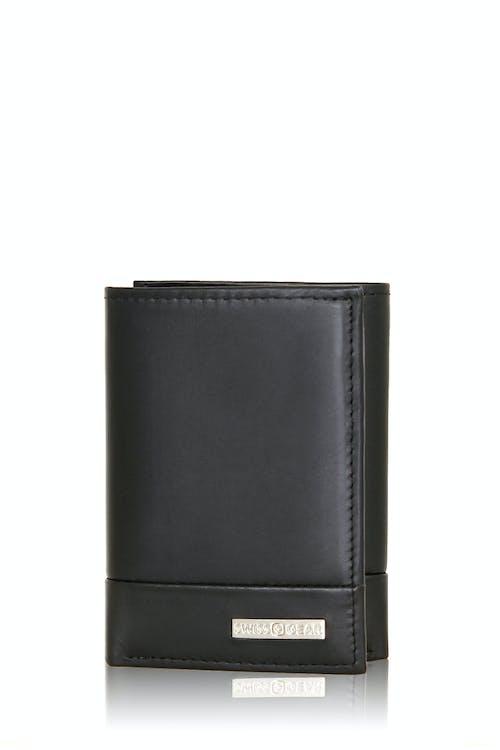 SWISSGEAR Lucerne Trifold Wallet