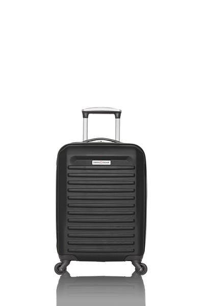 Swissgear Intercontinental Collection Carry-On Hardside Luggage