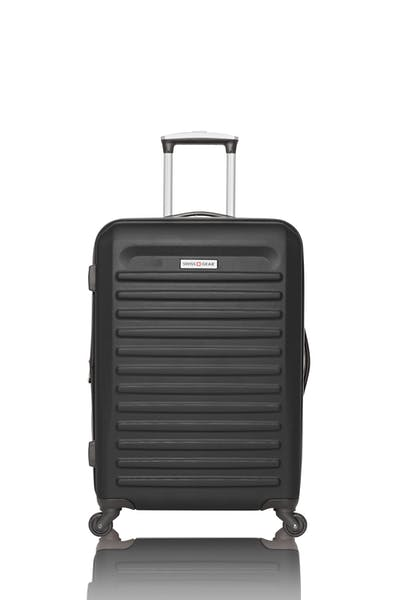 "Swissgear Intercontinental Collection 24"" Expandable Hardside Luggage"