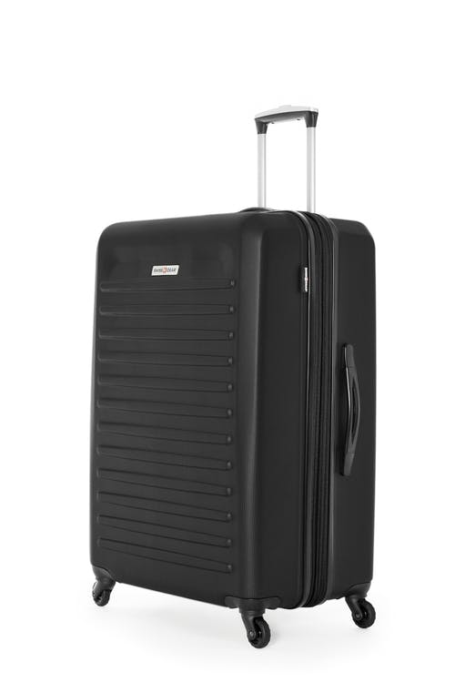 "Swissgear Intercontinental Collection 28"" Expandable Hardside Luggage"