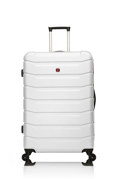 "Swissgear Vaiana Collection 28"" Expandable Hardside Luggage"