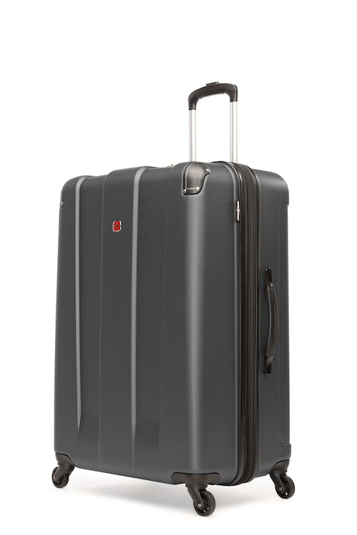 "Swissgear Protector Collection 28"" Expandable Hardside Luggage"