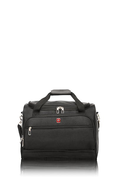 Swissgear Baffin II Collection Tote Bag - Black