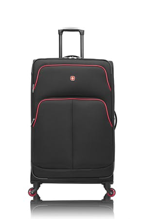"""Swissgear Empire Collection 28"""" Expandable Upright Luggage"""