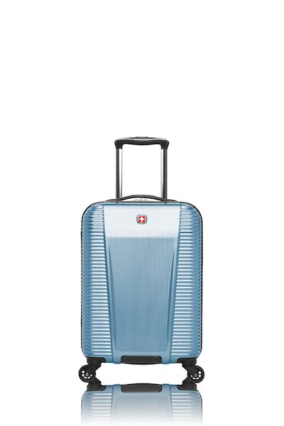 Swissgear Whistler Collection Carry-On Hardside Luggage