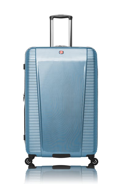 "Swissgear Whistler Collection 28"" Expandable Hardside Luggage"