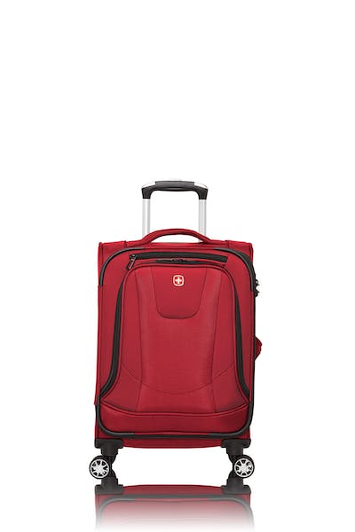 Swissgear Collection de bagages Neolite III - Valise de cabine souple