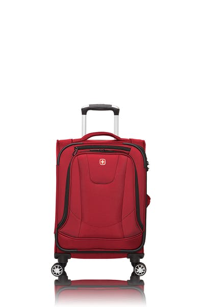 Swissgear Neolite III Collection Carry-On Upright Luggage