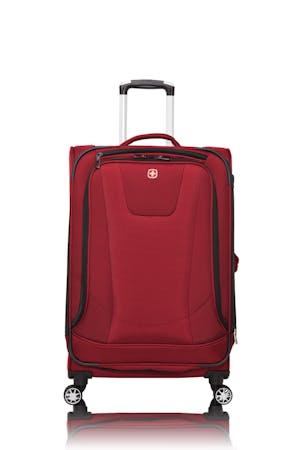 Swissgear Collection de bagages Neolite III - Valise souple extensible de 24 po
