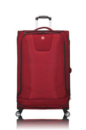 Swissgear Collection de bagages Neolite III - Valise souple extensible de 28 po