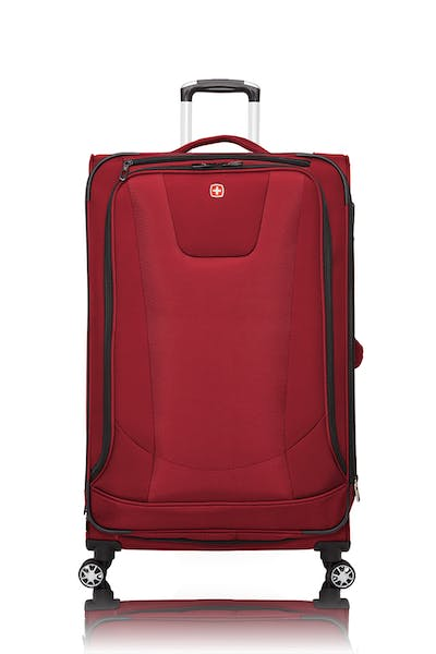 Swissgear Collection de bagages Neolite III - Valise souple extensible de 28 po