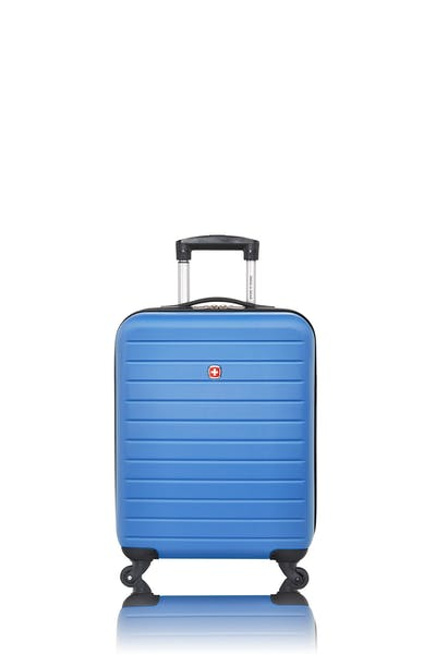 Swissgear In-Transit Collection Carry-On Hardside Luggage