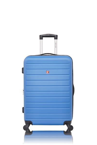 "Swissgear In-Transit Collection 24"" Expandable Hardside Luggage"