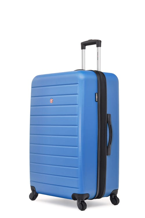"""Swissgear In-Transit Collection 28"""" Expandable Hardside Luggage"""