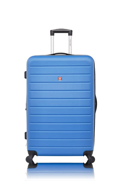 "Swissgear In-Transit Collection 28"" Expandable Hardside Luggage"