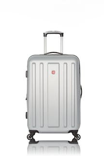 "Swissgear La Sarinne Collection 24"" Expandable Hardside Luggage"