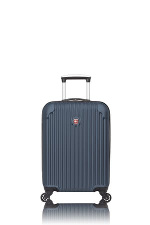 Swissgear SW26269 Linigno Collection Carry-On Hardside