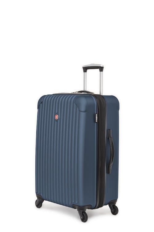 "Swissgear Linigno Collection 24"" Expandable Hardside Luggage"