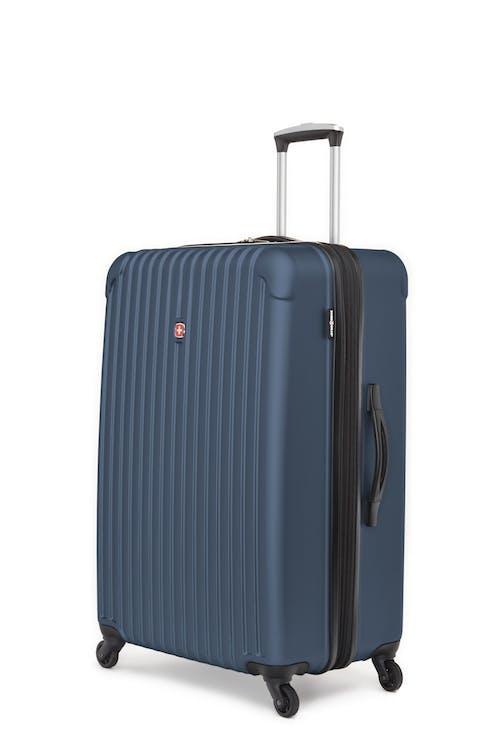 "Swissgear Linigno Collection 28"" Expandable Hardside Luggage"