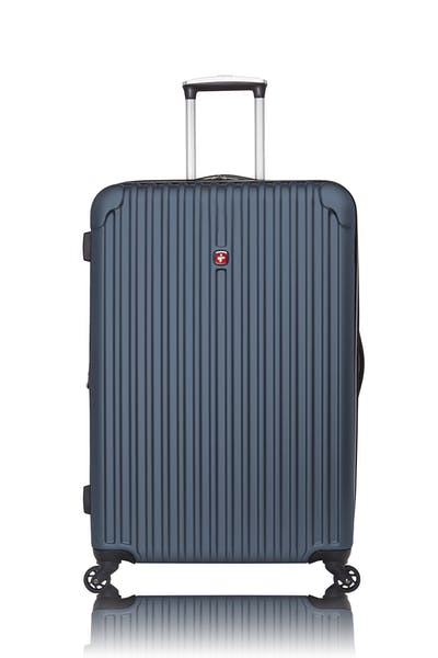 "Swissgear Linigno Collection 28"" Expandable Hardside Luggage"