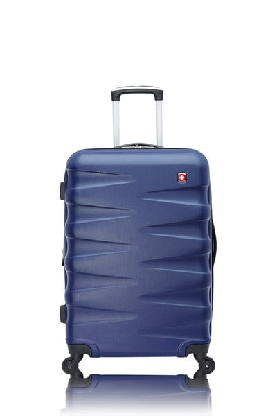 "Swissgear Waddington Collection 24"" Expandable Hardside Luggage"