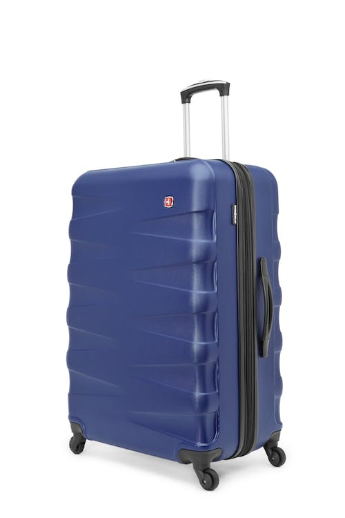 "Swissgear Waddington Collection 28"" Expandable Hardside Luggage"