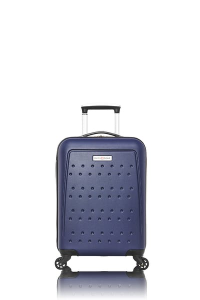 Swissgear 3D Lite Collection Carry-On Hardside Luggage