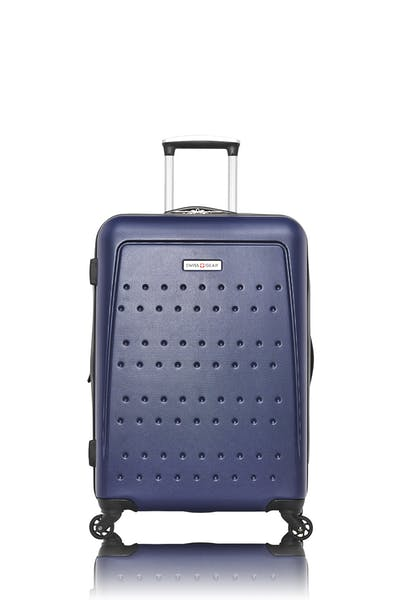 "Swissgear 3D Lite Collection 24"" Expandable Hardside Luggage"