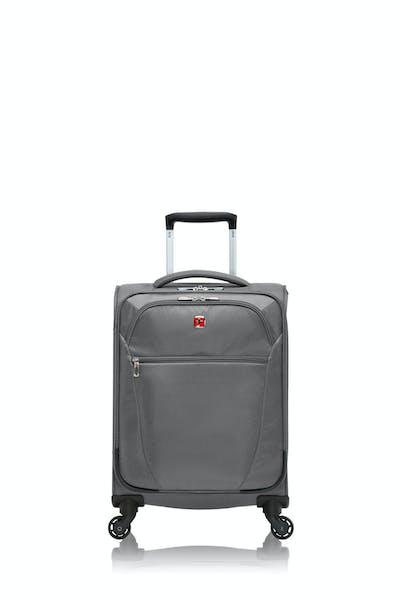 Swissgear Collection de bagages Vintage - Valise de cabine souple