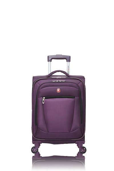 Swissgear Collection de bagages Payerne - Valise de cabine souple