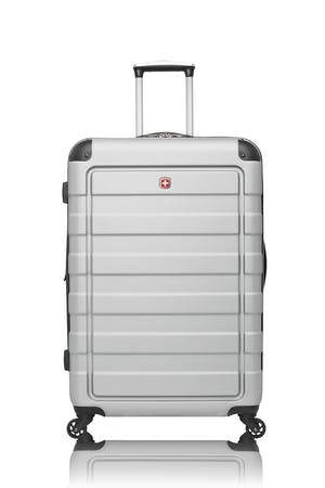 "Swissgear Meligen Collection 28"" Expandable Hardside Luggage"