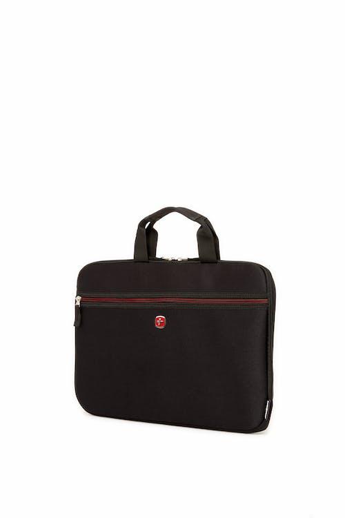 Swissgear 0927 15-inch Laptop Sleeve - Black
